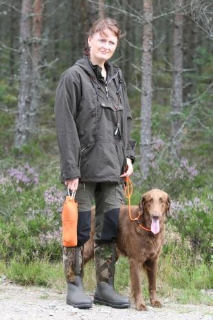 Foto_AndreasFälth_Laxå_090816_060